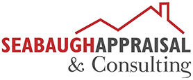Seabaugh Appraisal & Consulting